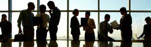 bergman-gutierrez-employment-labor-law-attorneys