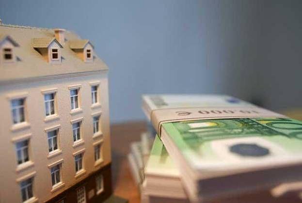 Право собственности на долю в доме